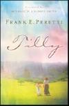 Tilly obálka knihy