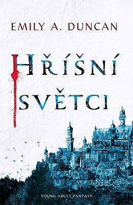 https://www.databazeknih.cz/images_books/42_/426987/big_hrisni-svetci-wxZ-426987.jpg