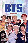 BTS: Ikony K-popu