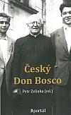 Český Don Bosco