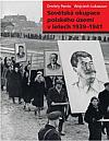 Sovětská okupace polského území v letech 1939–1941