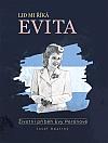 Lid mi říkal Evita