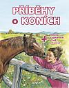 Příběhy o koních