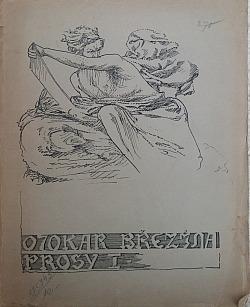 Prosy - hudba pramenů