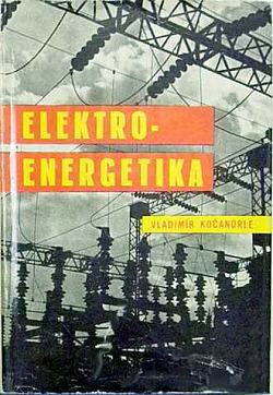 Elektroenergetika