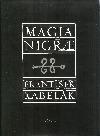Magia Nigrae