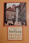 Pražské obrázky