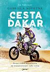 Cesta na Dakar