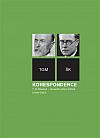 Korespondence: T. G. Masaryk – slovenští veřejní činitelé (1918-1937)