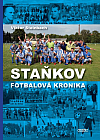 Staňkov - Fotbalová kronika