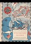 Ztroskotání Pacificu