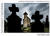 Slovensko - príbeh stredoveku
