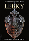 Lebky
