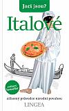 Jací jsou? – Italové
