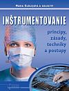 Inštrumentovanie : princípy, zásady, techniky a postupy