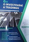 6x o investování a tradingu
