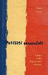 Pařížští sansculoti – Z dějin Velké francouzské revoluce