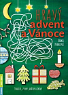 Hravý advent a Vánoce