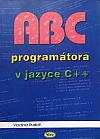 ABC programátora v jazyce C++