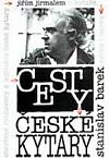 Cesty české kytary