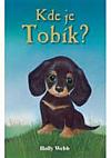 Kde je Tobík