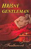 Hříšný gentleman