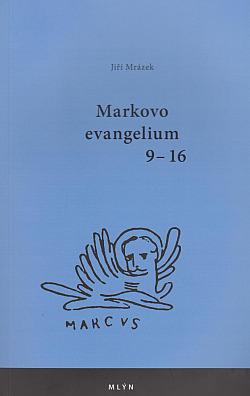 Markovo evangelium 9–16