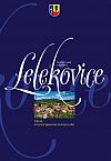 Lelekovice: 730 let od první písemné zmínky o obci