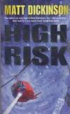 Riskantní podnik