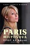 Paris Hilton - Život na hraně