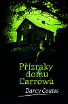 Přízraky v domě Carrowů