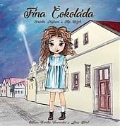 Fína Čokoláda