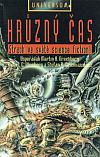 Hrůzný čas: Strach ve světě science fiction!