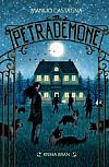 Petrademone - Kniha bran