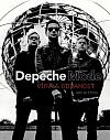 Depeche Mode: Víra & Oddanost