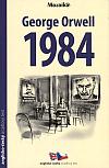 1984 (převyprávění)