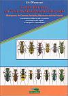 Tiger Beetles of the Madagascar Region (Madagascar, Seychelles, Comoros, Mascarenes, and Other Islands)