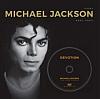 Michael Jackson - Král popu