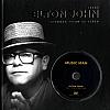 Elton John - Showman telom aj dušou