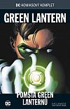 Green Lantern: Pomsta Green Lanternů