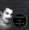 Freddie Mercury & Queen - Excentrický fenomén
