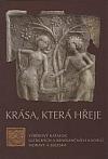 Krása, která hřeje. Výběrový katalog gotických a renesančních kachlů Moravy a Slezska