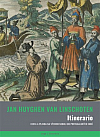 Itinerario: cesta a plavba na východ neboli do Portugalských Indií (1579-1592)