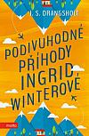 Podivuhodné příhody Ingrid Winterové