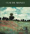 Claude Monet – Život, osobnost a dílo