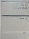Nauka o materiálech