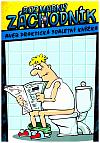 Rozmarný záchodník