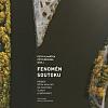 Fenomén soutoku: Příběh říční krajiny na soutoku Vltavy a Berounky