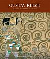 Gustav Klimt – Život, osobnost a dílo