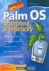Palm OS - podrobně a prakticky